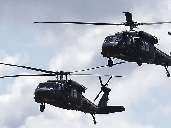 Прибалтика призывает НАТО прислать военных, чтобы удержать Путина от вторжения