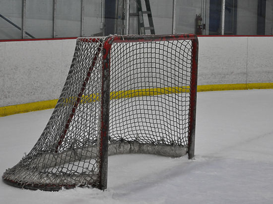 Чемпионат мира по хоккею: Россию ждет встреча со шведами