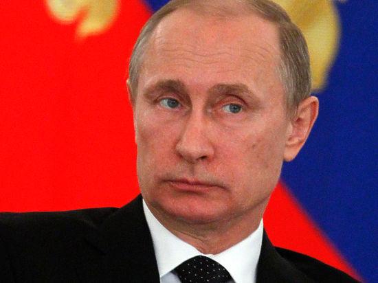 Американская телекомпания довольно оптимистично оценила результаты переговоров в Сочи российского лидера и госсекретаря США