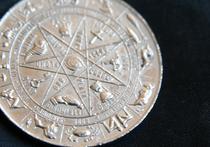 Ученый подтвердил, что знаки зодиака влияют на характер
