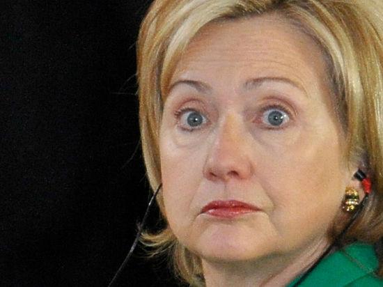 Американцы шокированы: у Йоко Оно и Хиллари Клинтон был роман
