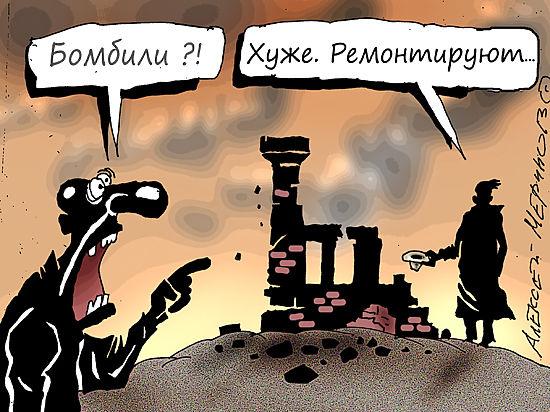 Москвичи будут больше всех в стране платить за капремонт