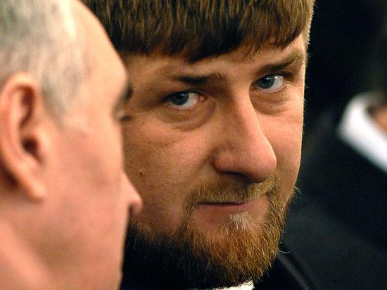 Чеченский глава в Instagram обвинил СМИ, что они черпают новости из села Байтарки
