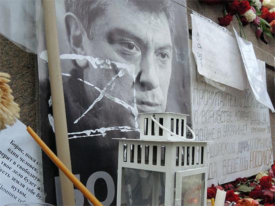 Вместо Игоря Краснова дело об убийстве политика будет вести Николай Тутевич