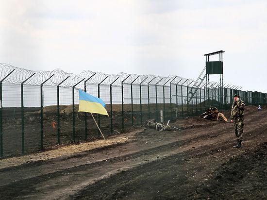 В Госдуме выразили сомнение в эффективности проекта