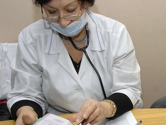 Срок действия рецептов для тяжелобольных предлагают ограничить тремя месяцами