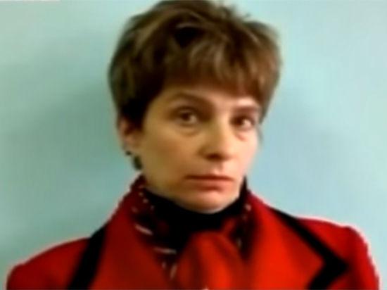 Сожитель Юлии Симоновой: «Если в зале суда она встанет на колени и раскается, ей дадут 4 года. Если не признает вину, то сядет на 15 лет»