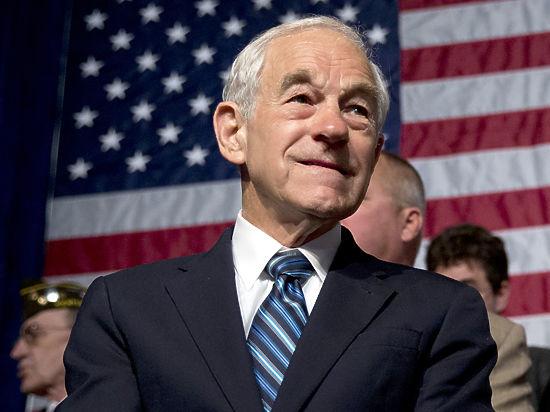 Экс-кандидат в президенты США предрек Америке крах — комментарий экспертов