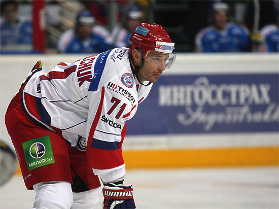 Сборная Канады разгромила Россию 6:1 и стала чемпионом мира по хоккею. Онлайн-трансляция