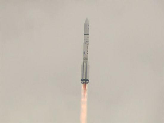 По мнению источника «МК», спровоцировать падение ракеты могли сотрудники, недовольные новой политикой Роскосмоса
