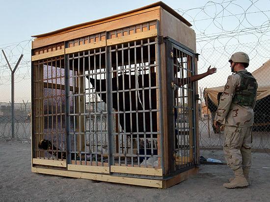 Американскую психологическую ассоциацию уличили в оправдании пыток