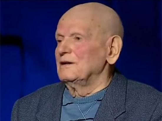 Политологи обсуждают заявление украинского ветерана об отдыхе в «прекрасном концлагере»