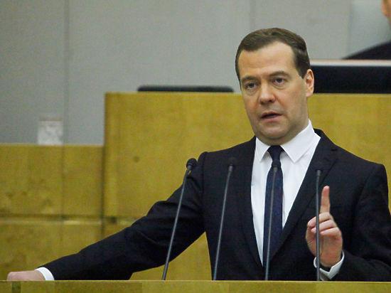 Поможет ли предложение Дмитрия Медведева снизить число аварий отечественных ракет?