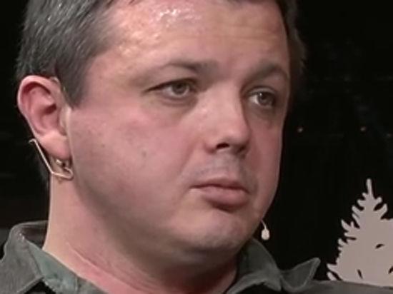 Он советует украинцам не впадать в депрессию