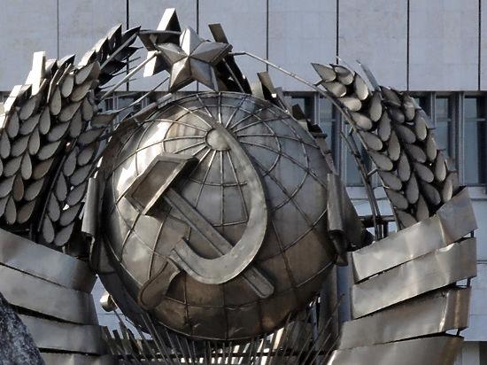 Музей Холокоста в США обеспокоен украинским законом о декоммунизации