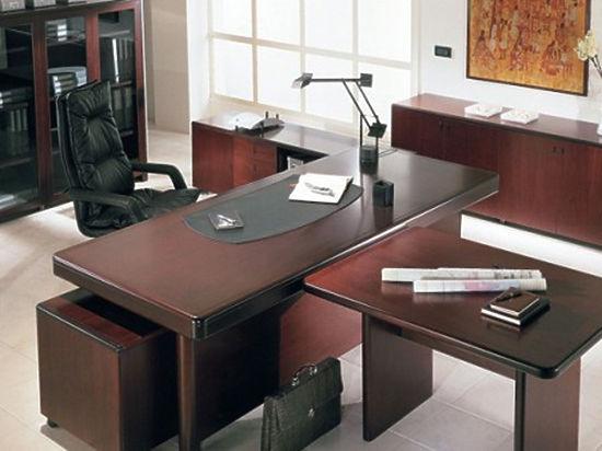 Покупка офисной мебели через интернет магазин