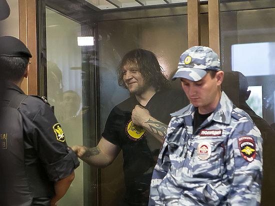 Адвокат жертвы Емельяненко доволен приговором и не требует компенсации