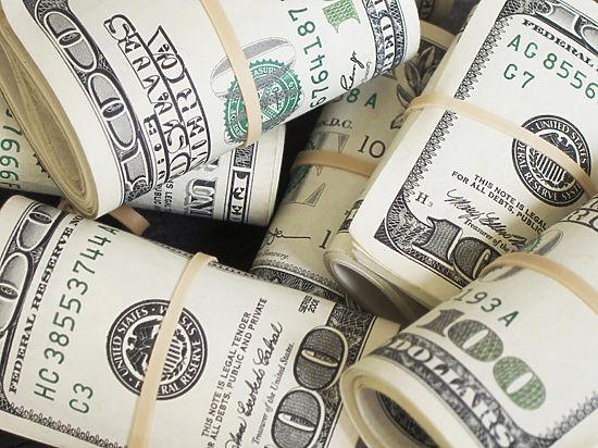 Яценюку разрешили не возвращать России долг в $3 млрд