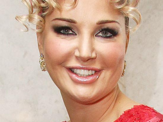 Мария Максакова проиграла иск, связанный со скандалом вокруг ее брата