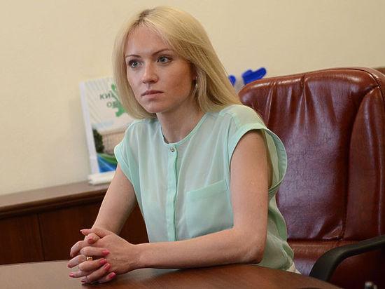 Строительство легкоатлетического манежа в Кирове начнется в 2015 году
