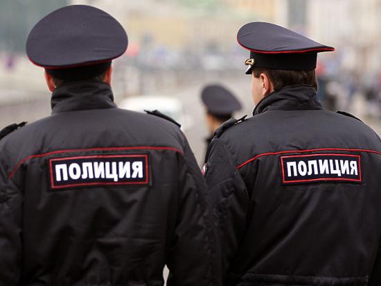 Семьей подмосковной чиновницы Оглоблиной заинтересовалась полиция