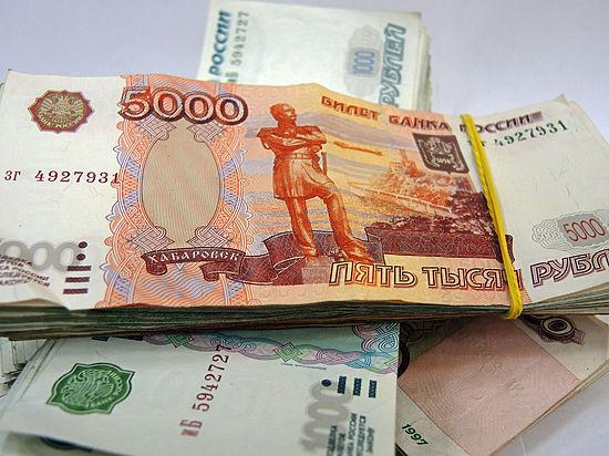 На строительстве дамбы в Дубне украли более 155 миллионов рублей
