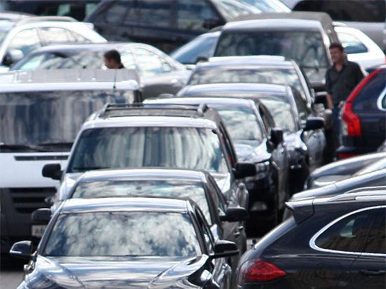 На жителей Балашихи власти хотят «повесить» еще и подъездные пути к домам
