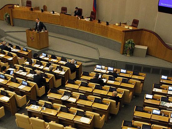 По некоторым сведениям, «кость» про перенос выборов бросили в информпространство из-за кремлёвской стены