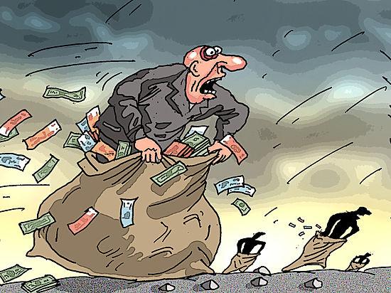 Чиновники администрации Твери отчитались о своих доходах за 2014 год
