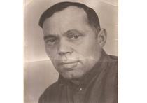 Мой прадедушка служил шофером артполка