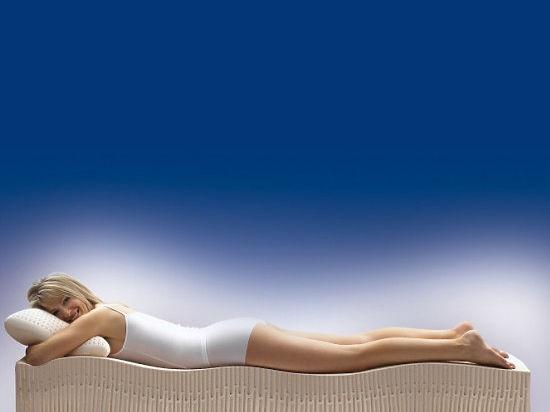 Как подобрать матрас для комфортного сна: советы специалиста