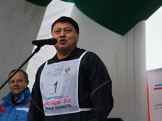 Миллионы Чингиса Акатаева: с чего все началось?