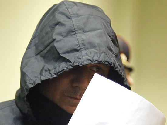 Экс-начальник оперативного отдела «Матросской тишины» арестован за вымогательство