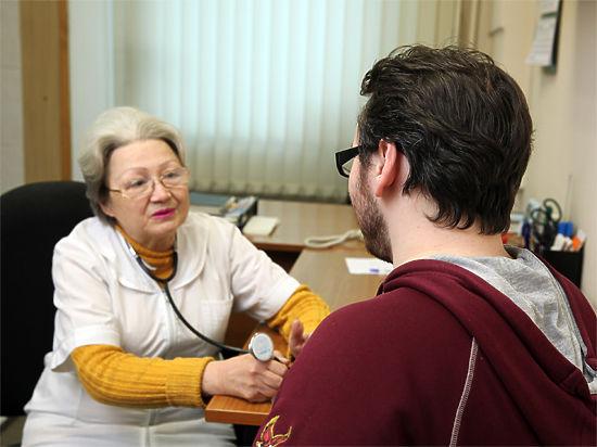 Свои, «местные» стандарты лечения тяжелых больных вырабатывает Департамент здравоохранения столицы