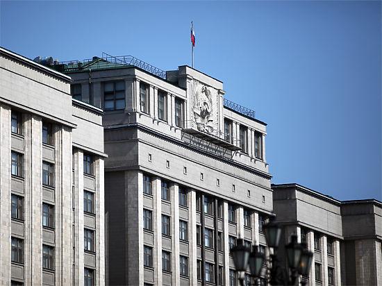 Эксперты оценили план переноса выборов в Госдуму