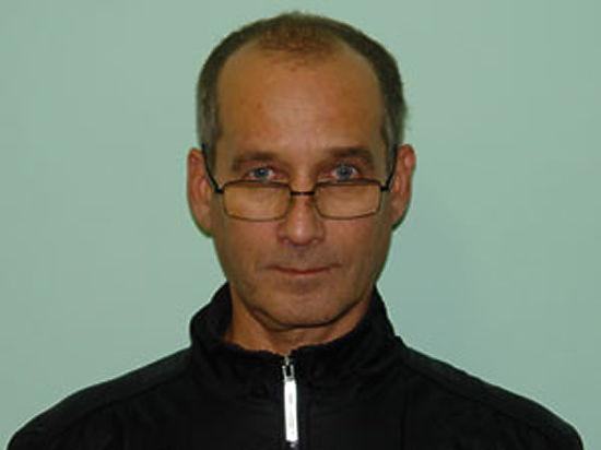 Вместе с президентом федерации каратэ Татарстана Шагиным погиб его сын