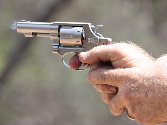 МВД предлагает изменить размер пошлины за лицензию на оружие