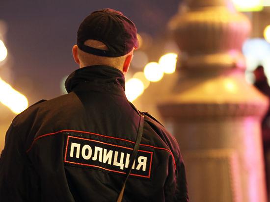 Московский полицейский скупал героин, чтобы потом подбрасывать его наркоманам