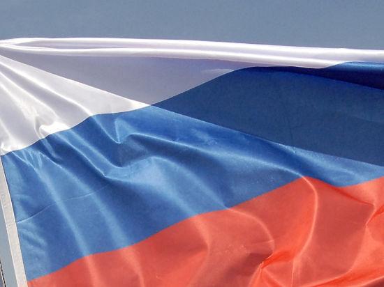 На саммите «Восточного партнерства» в Риге Россию поминали недобрым словом