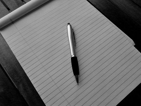 Рубрика «Вопрос — ответ»: про проект «Все в сеть!», перевод времени и другое