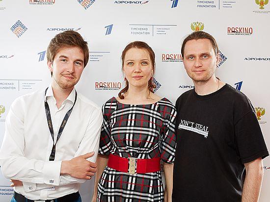 Студенческая премия в Каннах досталась российской картине, снятой в Киргизии