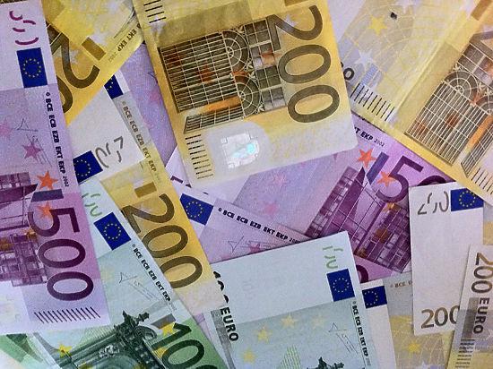 Греция отказалась отдавать МВФ 1,6 млрд евро долга