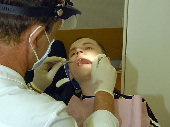 В ближайшие 10лет ученые научатся выращивать зубы