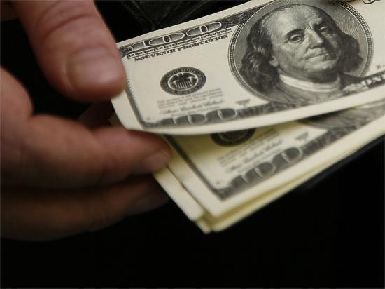 Счетная палата обнародовала шокирующие результаты проверки Федерального агентства по недропользованию