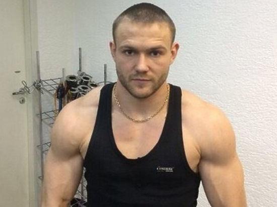 Чемпион мира по каратэ Кривошеев найден мертвым на новосибирской свалке