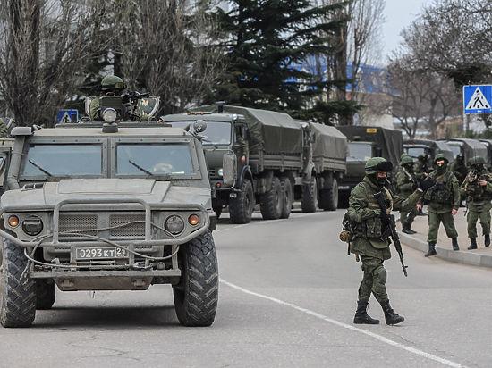Есть ли шанс восстановить отношения между Россией и НАТО?