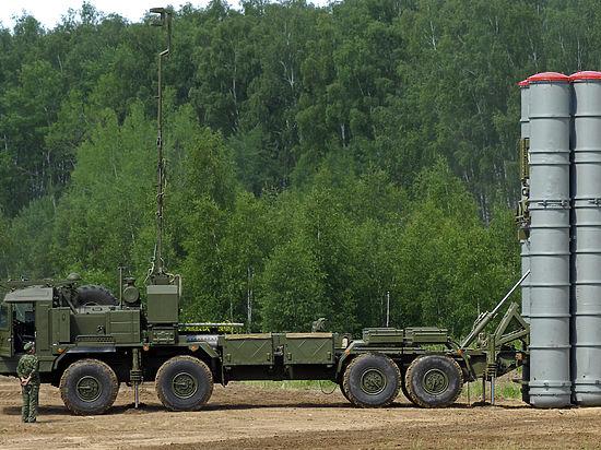 Проверят ПВО ЦВО, а также авиацию Западного и Южного округов