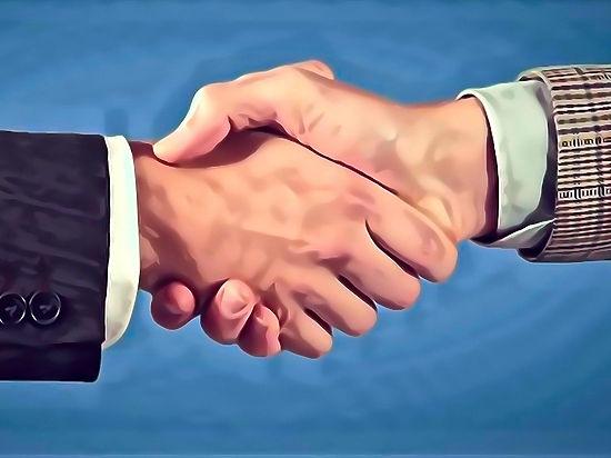 Ученые: сила твоего рукопожатия – мерило длительности твоей жизни