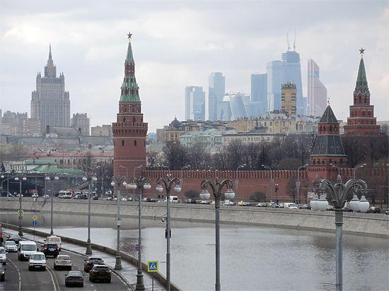 Ведомство опубликовало ноту посольства России на Украине, содержащую требование доступа к задержанным под Луганском гражданам РФ