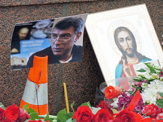 Ищите женщин: в деле Немцова появились загадочные свидетельницы